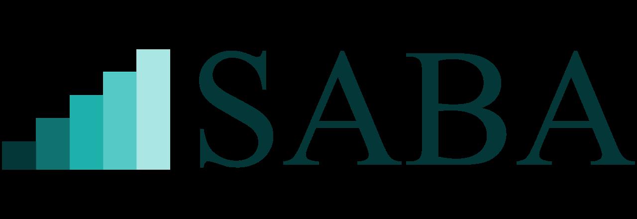 Study Association Business Analytics